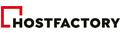 Webhosting, VPS, Hosting by hostfactory.ch